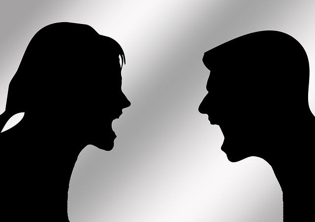 L'addebito incide sul diritto all'assegno divorzile