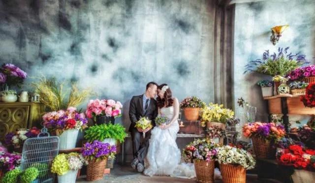 新婚生活で今後の夫婦関係が決まる!気を付ける7のこと