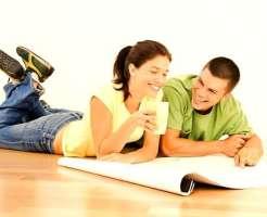 ずっと夫婦円満の為に★仲良し夫婦の7つの会話術