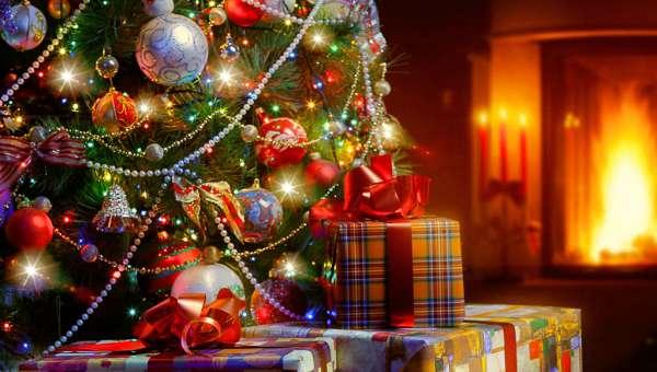 定番クリスマスソングランキング♥彼氏と聞きたい歌10曲