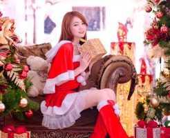素敵なクリスマスの過ごし方♥彼氏との関係が深まる8選