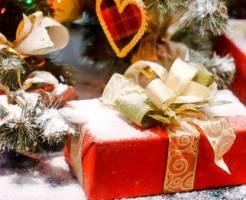 彼氏へのクリスマスプレゼントランキング♥心伝わる8選