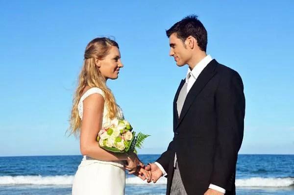結婚相手の選び方★後悔しない為の最低限の男の条件