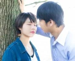 友達以上恋人未満でキスする男性心理と今後の進展は?