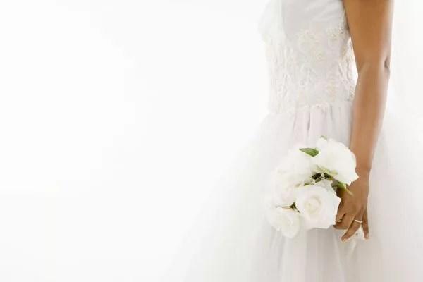 モテるのに結婚したくない女性の12の理由