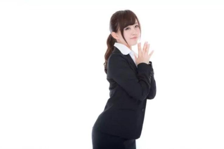 恋の駆け引きで男性を虜にする方法リスト②