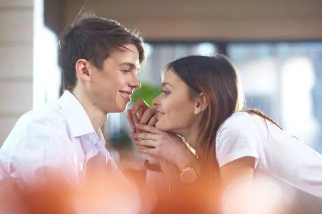 言霊の力で恋愛を成就させる8の方法