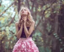 スピリチュアルな行動で恋愛を成就させる8つの方法