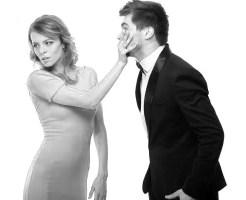 やめたいのについ好き避けしてしまう女性の6の特徴