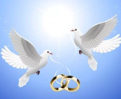 ツインソウルと結婚する為に大切な6のこと