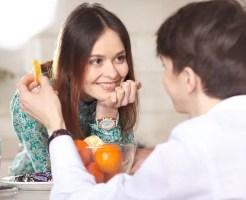 付き合う前のデートでガッチリ好きな人の心を掴む8の技