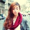 長女の性格分析★恋愛に役立つ6の特徴