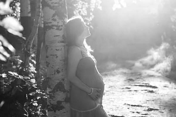 妊娠中に旦那が浮気する8の心理