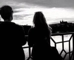 既婚者にデートに誘われた時に考えるべきな7のこと
