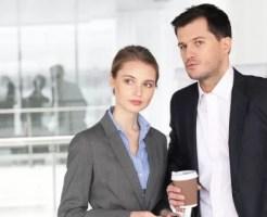 上司との社内恋愛が困難な8の理由