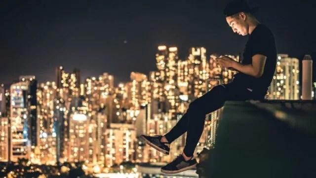気になる男性の好き避けを態度と視線で見分ける6の方法