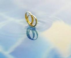結婚運をアップするスピリチュアルな8の行動