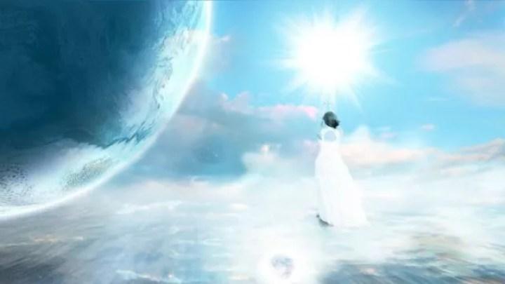 守護霊と指導霊と背後霊の違いを解説致します