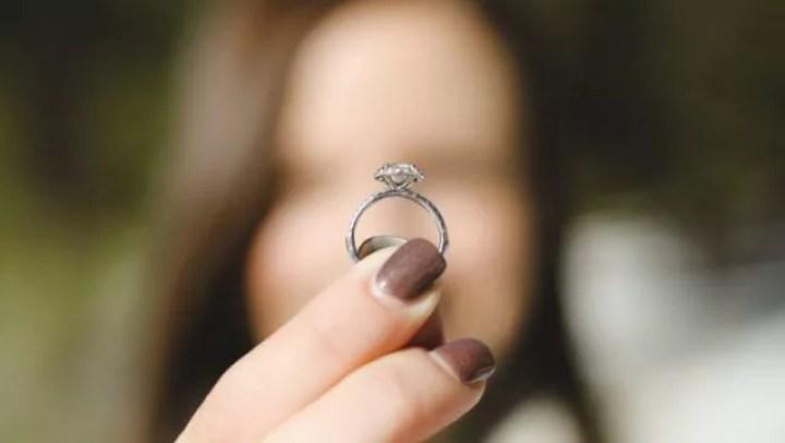 プロポーズを断る時は慎重に!注意すべき8のこと