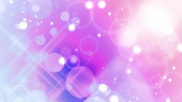 オーラが紫色の人が経験する恋愛とその注意点