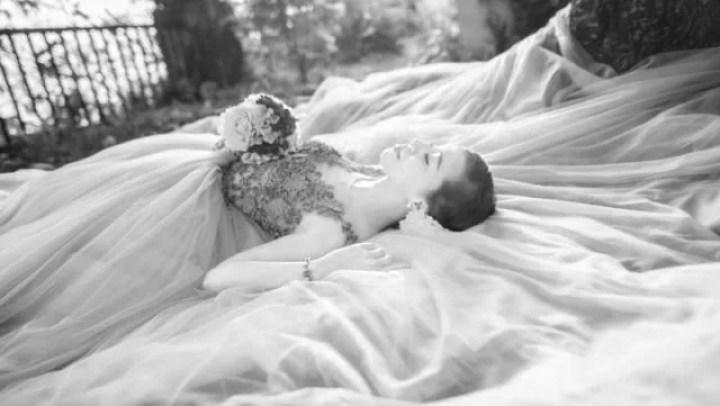 ツインフレームと結婚することの重要な8の意味