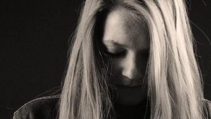 恋愛問題で生霊を飛ばされている時の6の症状