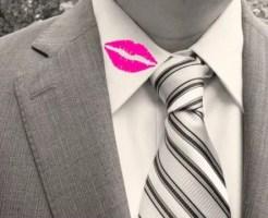 不倫関係の既婚者彼氏が本気か見分ける7の方法