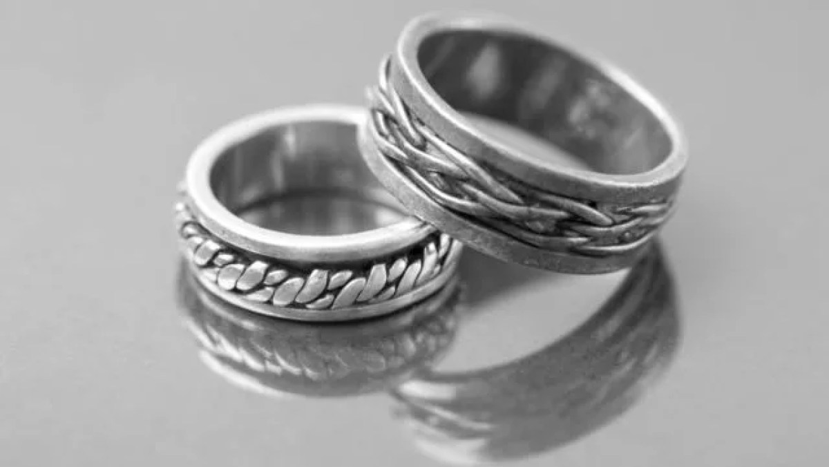 指輪 アクセサリー
