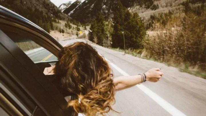 付き合ってない男性と旅行に行くメリットとデメリット