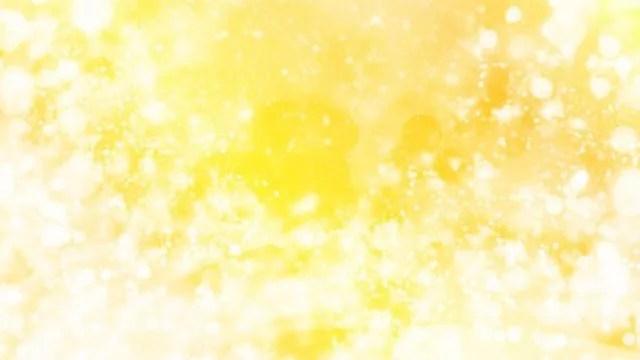 オーラが黄色の人が経験する恋愛とその注意点