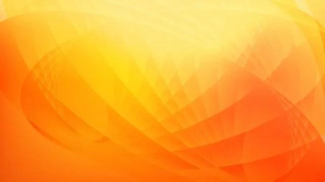 オーラがオレンジ色の人が経験する恋愛とその注意点
