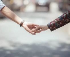 友達から恋人になる方法♥男性の心に忍び込む鉄板のコツ