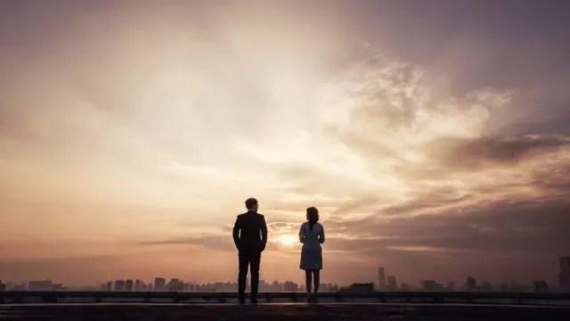 スピリチュアルで恋愛のタイミングを合わせて縁を掴む方法