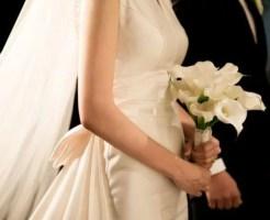 結婚式に出席する時に知っておくべき厳選7の常識