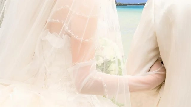 彼氏が結婚を意識する瞬間TOP10