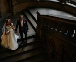 離婚してしまうカップルには結婚式に特徴があった!?