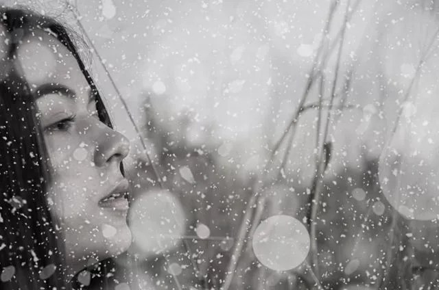 過去の恋愛のトラウマを克服して幸せになる為の8のこと