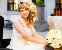 なぜ結婚式と披露宴をするのか?二つの違いを徹底解説