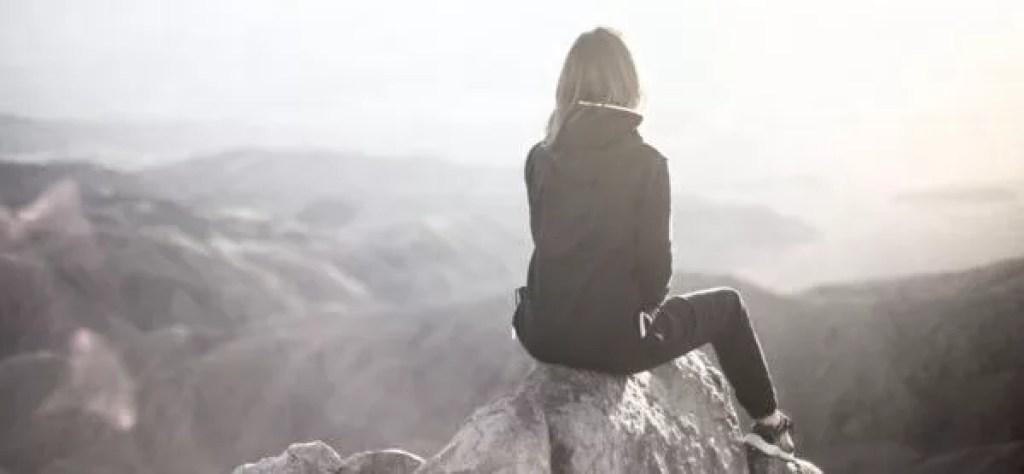 守護霊様に感謝すると人生がどのように好転するのか?
