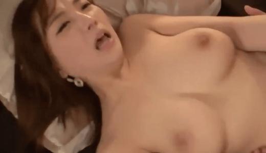 【おすすめエロ動画】最高の巨乳を持つAV女優を厳選紹介