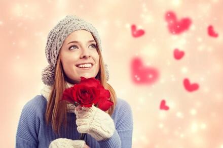 恋愛依存症の症状と原因