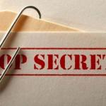 自分の秘密を暴露するタイミング!知られたくない事は後でもOK?