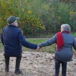 熟年離婚の原因と対策!夫と別れて後悔する人が案外多い理由とは?