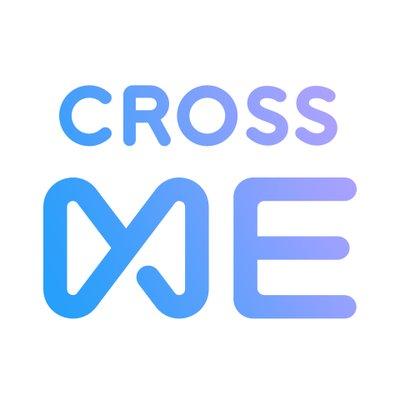 クロスミーは危険なアプリ?男女別の評判や経験者の口コミ!