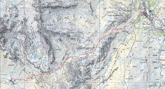 1. Tag Route Bivio-Juf