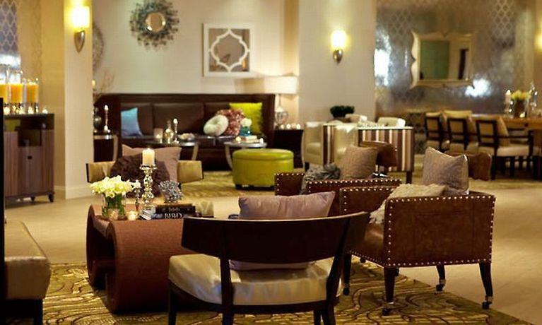 directions to living room theater boca raton clipart images renaissance hotel outline