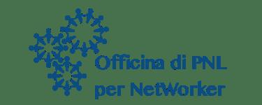Progetti - Officina di PNL per il NetWorker