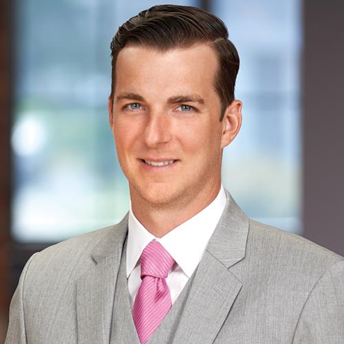 James Johnston | New Business Development Consultant