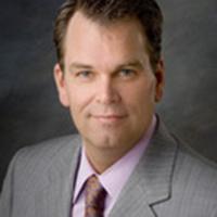 David Grannis   Transportation Strategist Consultant