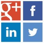 Social Media.001